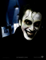 Heath Ledger as the Joker - heath-ledger photo