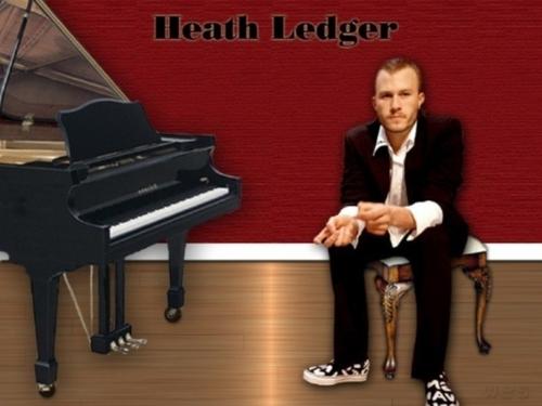 Heath heath ledger 441705 500 375 - heath ledger ( the joker) fun clup