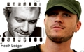 HeathLedger - heath-ledger wallpaper