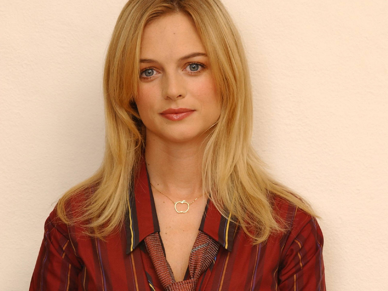 Heather Graham - Picture Colection