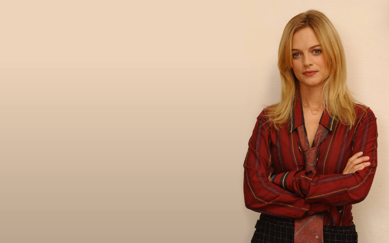 wallpaper heather graham - photo #11