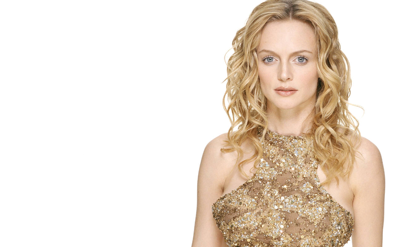 wallpaper heather graham - photo #28