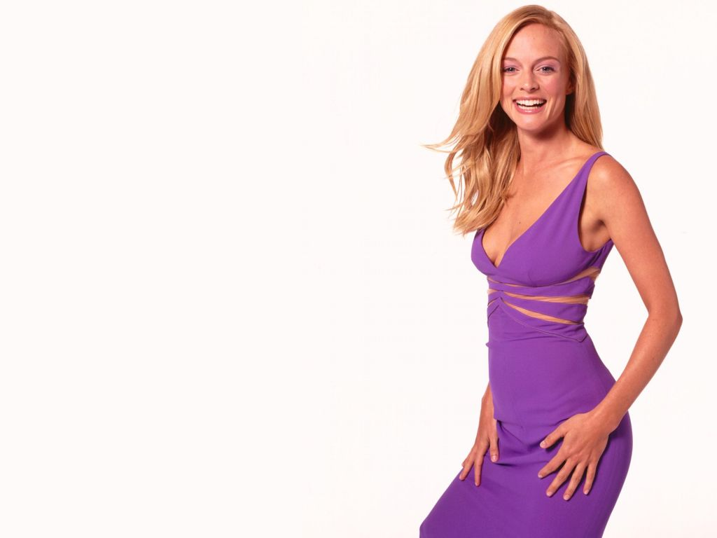 wallpaper heather graham - photo #35