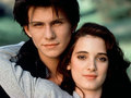Heathers - christian-slater photo