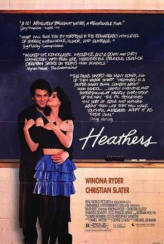 Heathers pics