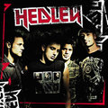 Hedley - hedley photo