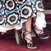 Heels - womens-shoes icon