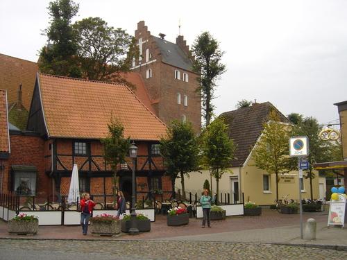 Heiligenhafen, Germany
