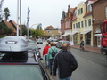 Heiligenhafen Germany