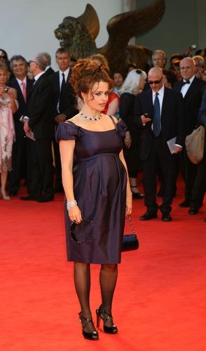 Helena - Venice Film Festival