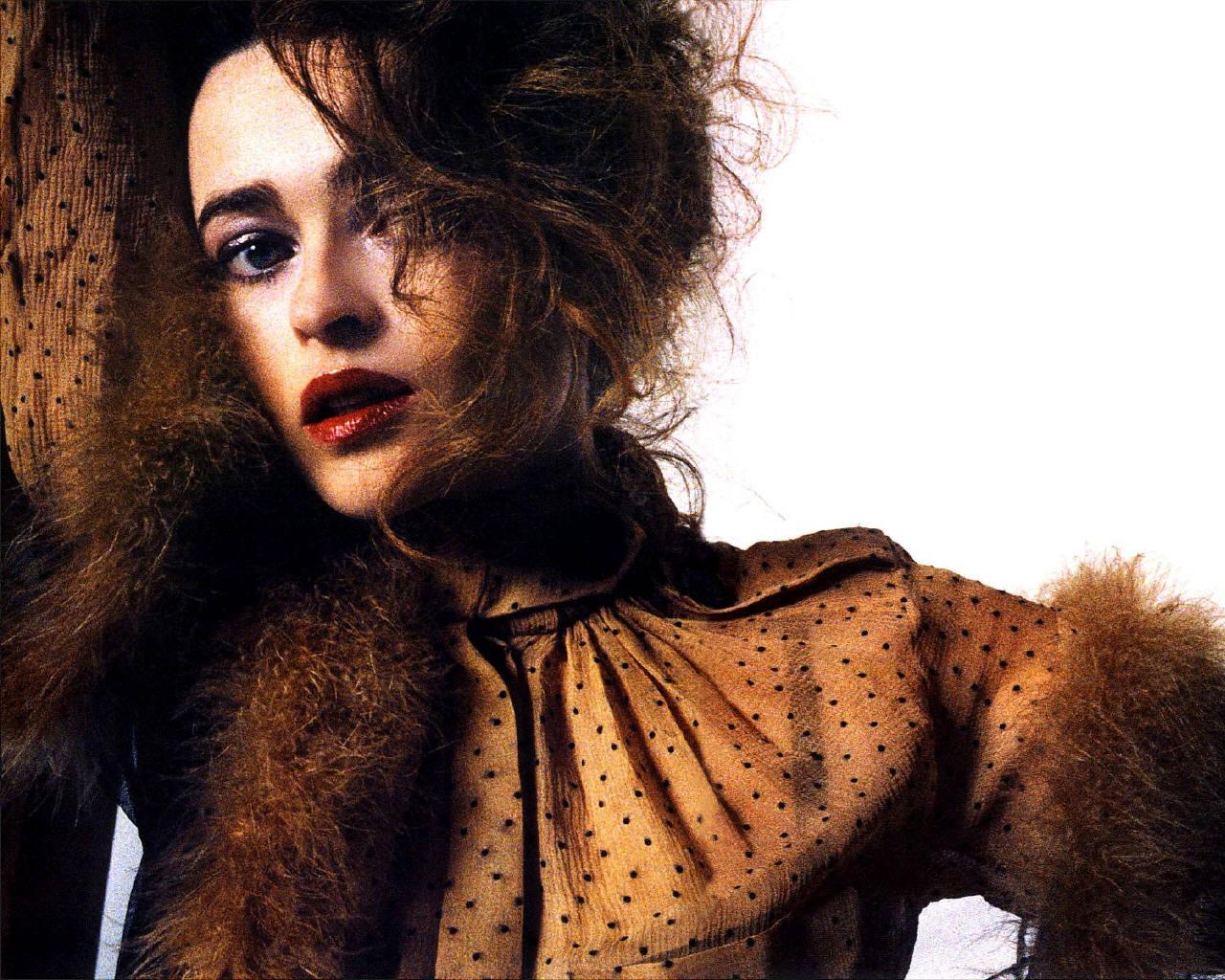 Helena-Bonham-Carter-helena-bonham-carter-129335_1280_1024.jpg Helena Bonham Carter