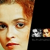 Helena Bonham Carter - helena-bonham-carter Icon