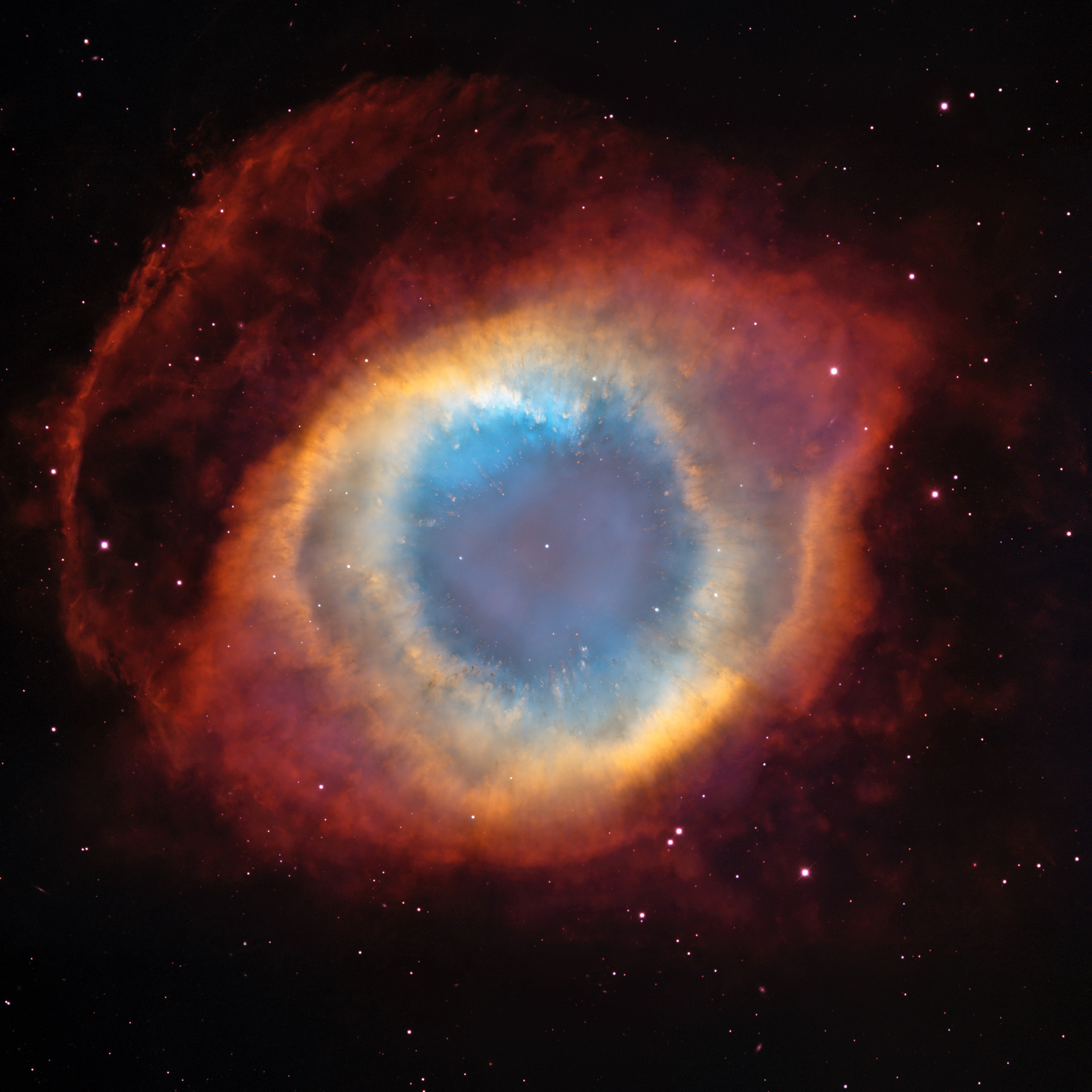 eye nebula space -#main