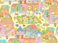 Hello Kitty Wallpapers - sanrio wallpaper