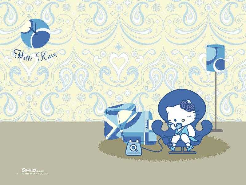 hello kitty wallpaper ipad. Hello Kitty Wallpapers