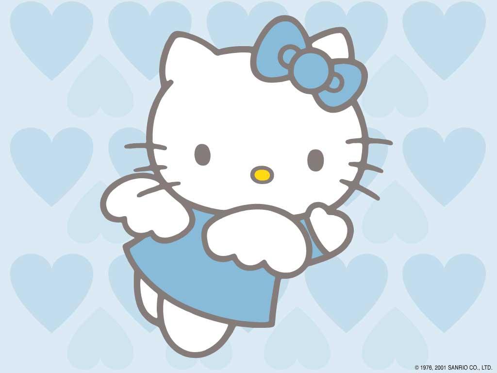 凯蒂猫 图片 hello kitty hd 壁纸 and background 照片