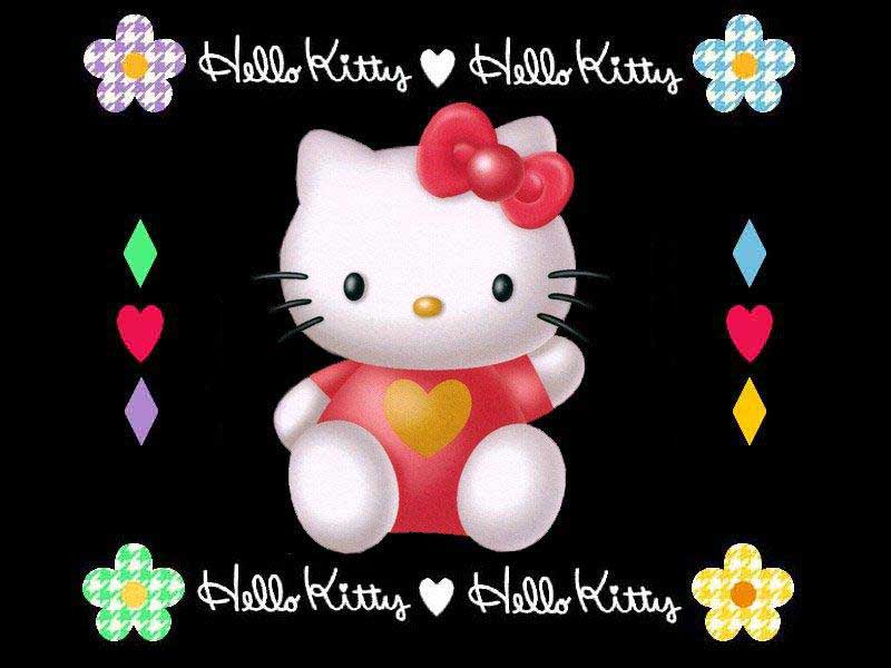 hello kitty backgrounds. cute hello kitty wallpaper.