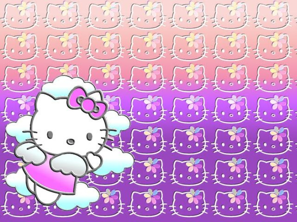 Hello Kitty Hello Kitty Wallpaper Fanpop Page 5