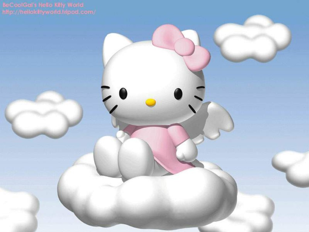 Hello Kitty images Hello Kitty HD wallpaper and background photos (182174)
