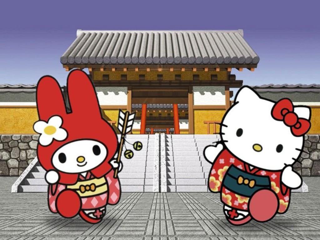 1024x768 ハローキティの壁紙 キティホワイト 壁紙 ハローキティ Hello Kitty 600 Wallpape Naver まとめ