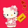 Touzoku Kiki http://www.fanpop.com/clubs/sanrio/images/55425/title/hello-kitty-icon