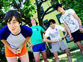 Hellogoodbye - hellogoodbye photo