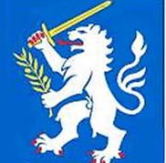 penis în heraldică