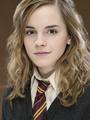 Hermione - Promo Shot