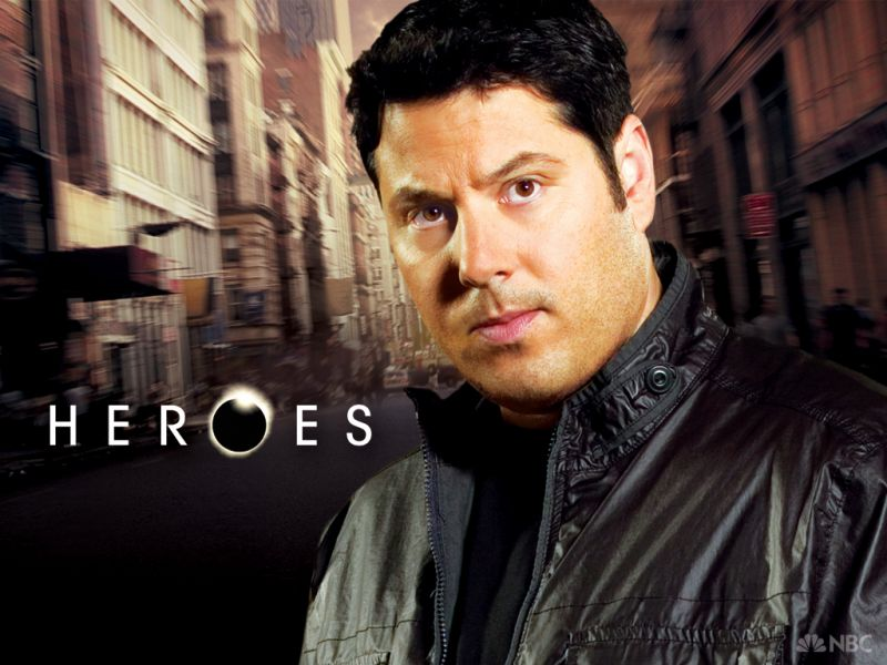 Heroes Janice Parkman Tagged Keywords Heroes Cast Parkman Related Keywords Matt Parkman Heroes