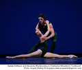 Het/Dutch Nationale Ballet
