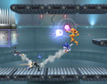 Hidden Stage Builder Parts - super-smash-bros-brawl photo