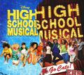 High School Muscical members - high-school-musical photo