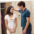 High School Musical - disney-channel-original-movies photo