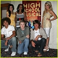 High School Musical - high-school-musical photo