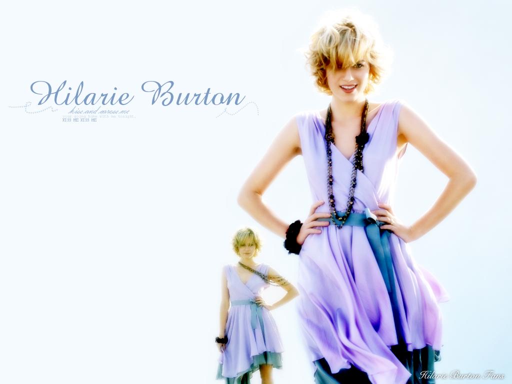http://images.fanpop.com/images/image_uploads/Hilarie-Burton-hilarie-burton-57454_1024_768.jpg