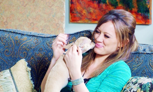 http://images.fanpop.com/images/image_uploads/Hilary-3-hilary-duff-479745_500_300.jpg