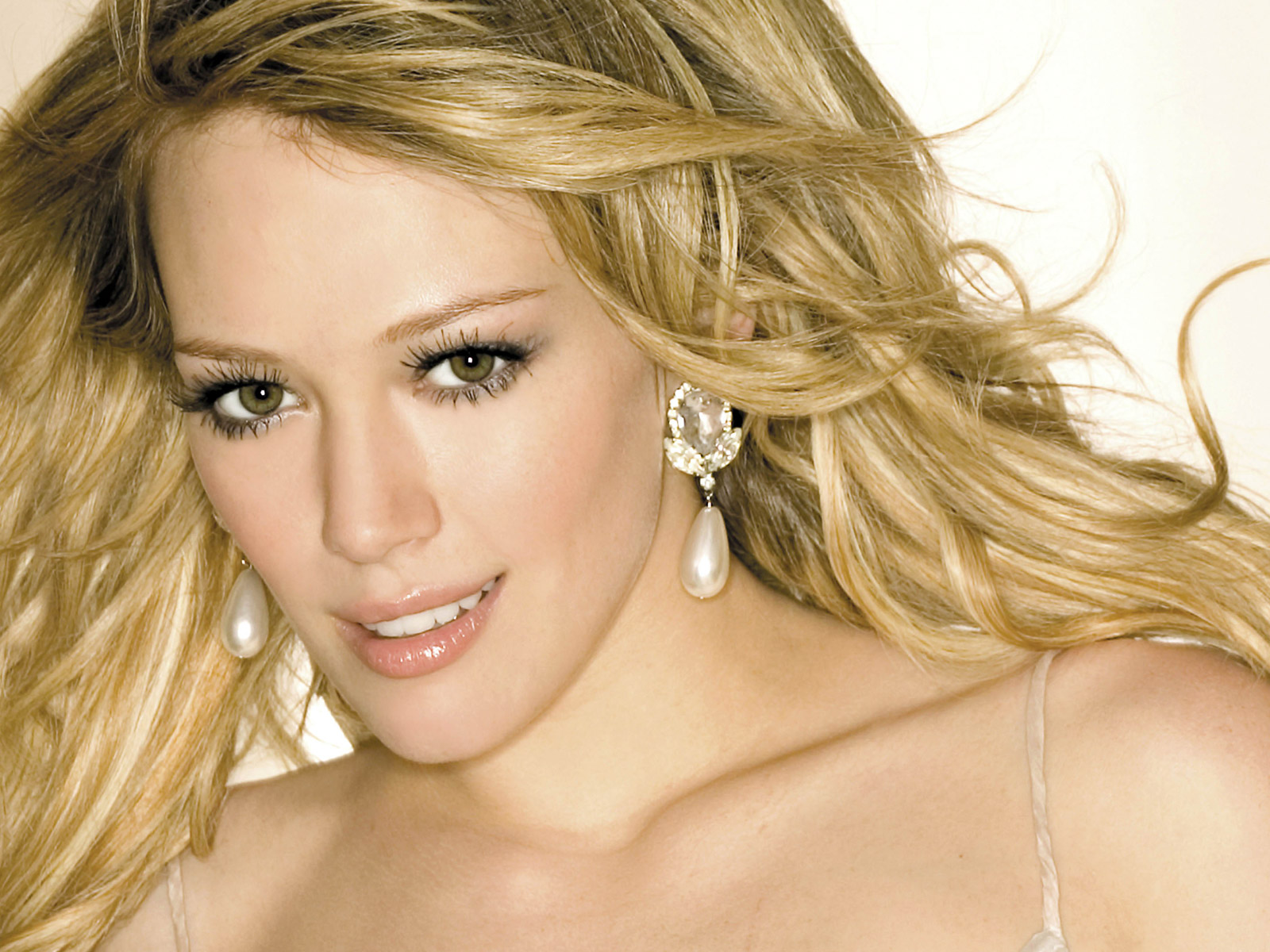 Hilary Duff images Hilary HD wallpaper and background photos (134930) Hilary Duff