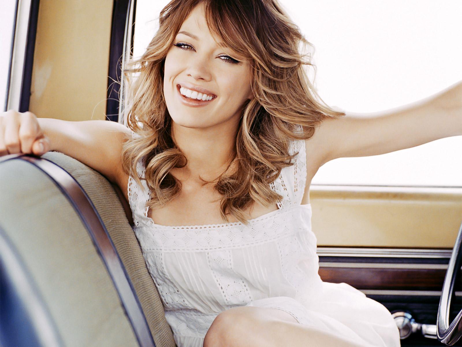 Hilary Duff images Hil... Hilary Duff