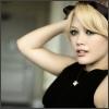 Katherine Hale Relation´s Hilary-hilary-duff-56662_100_100
