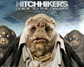 Hitchhiker Movie