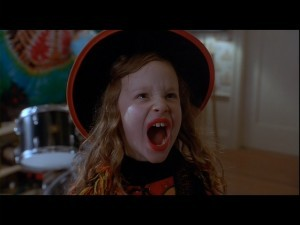 Hocus Pocus Screen Captures