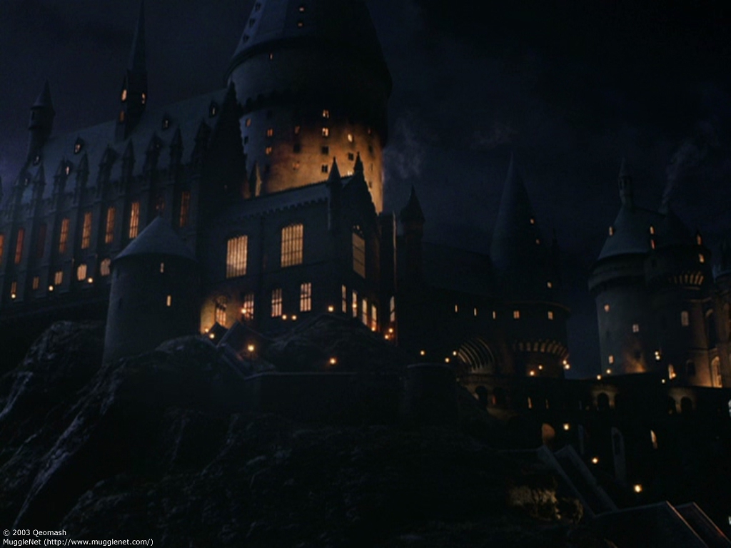 Harry Potter Images Hogwarts HD Wallpaper And Background Photos