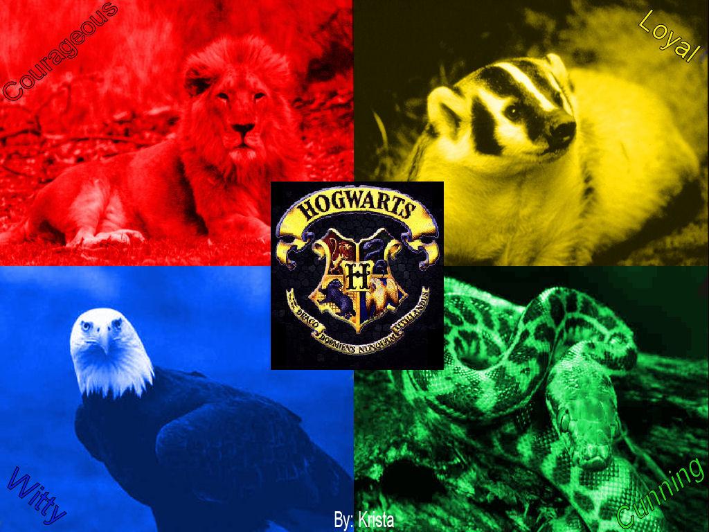 hogwarts hogwarts wallpaper 225884 fanpop