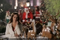 Holiday Spirit 3X10