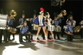 Hollaback Girl Video Pics - gwen-stefani photo