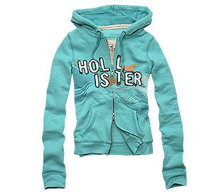 Duksevi... Hollister-Sweatshirts-hollister-co--262624_315_270