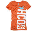 Hollister Tees