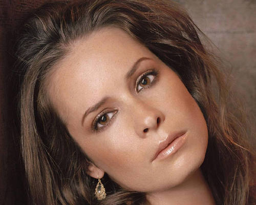 agrifoglio Marie Combs