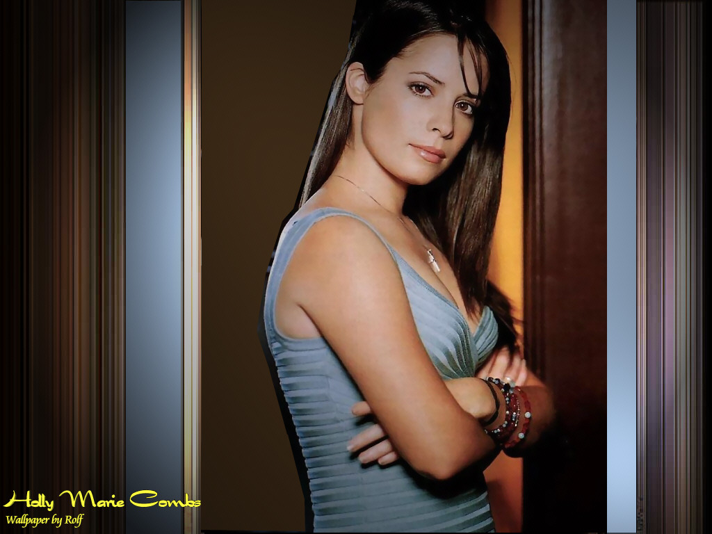 http://images.fanpop.com/images/image_uploads/Holly-Marie-Combs-holly-marie-combs-626499_1024_768.jpg