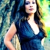 Lena Peppers  (FINISH) Holly-Marie-Combs-miss-holly-marie-combs-509131_100_100